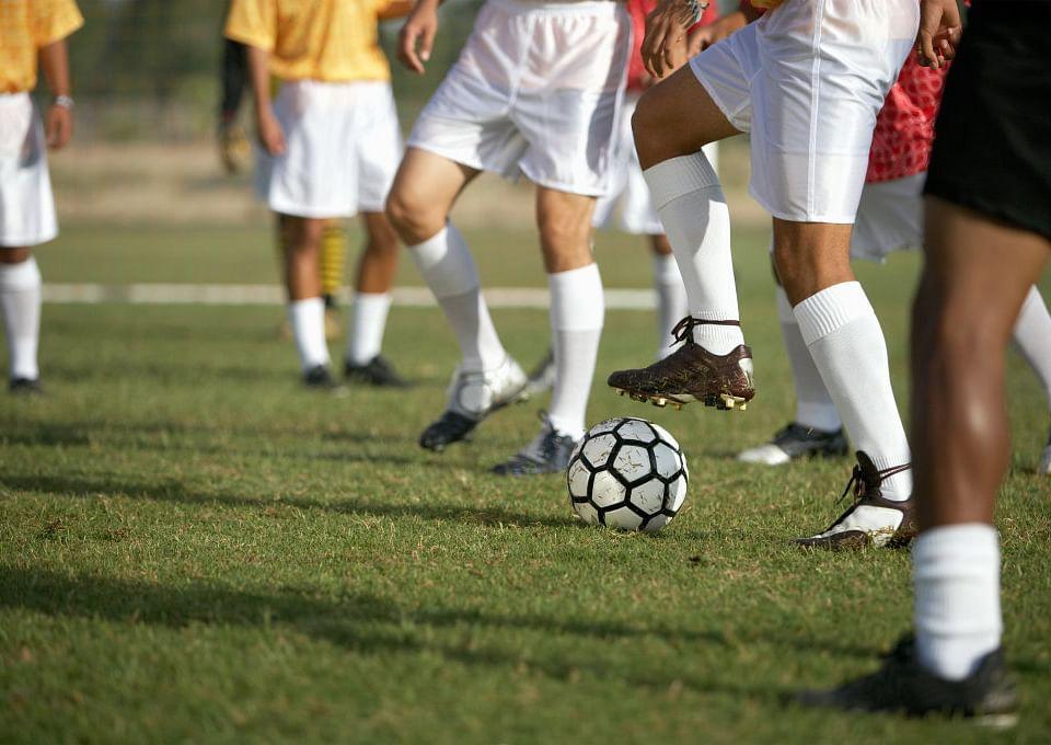 Sport, Leisure & Recreation